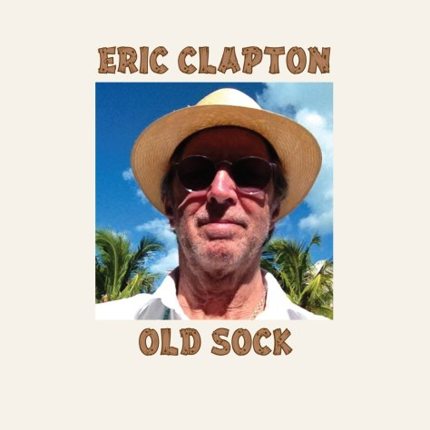 eric-clapton-old-sock-1024x1024